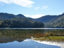 andean-lagoons-3