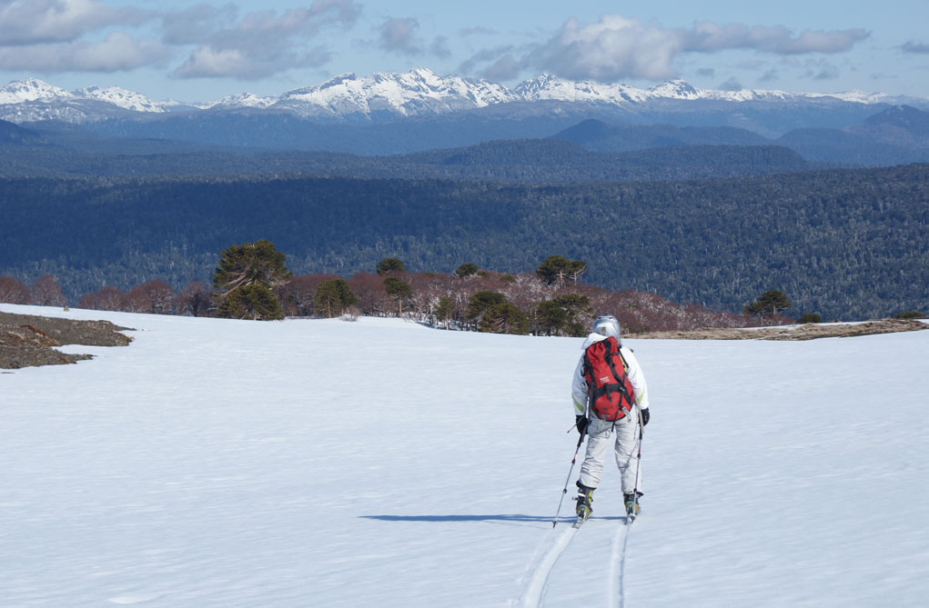 geometricas-ski-tour-1