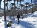 geometricas-ski-tour-7