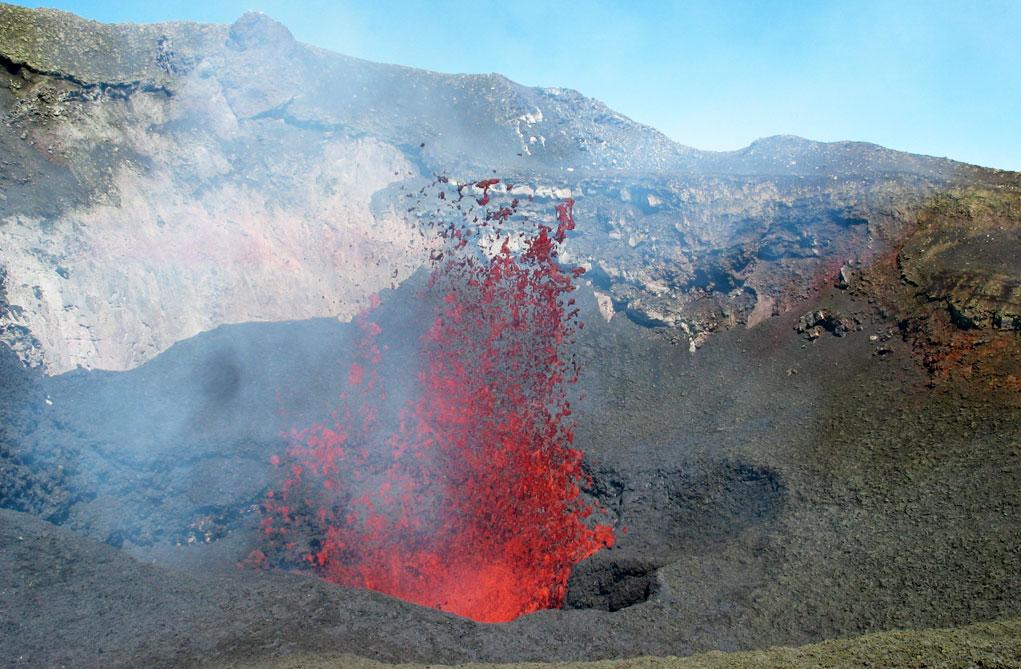 volcan-villarrica-8