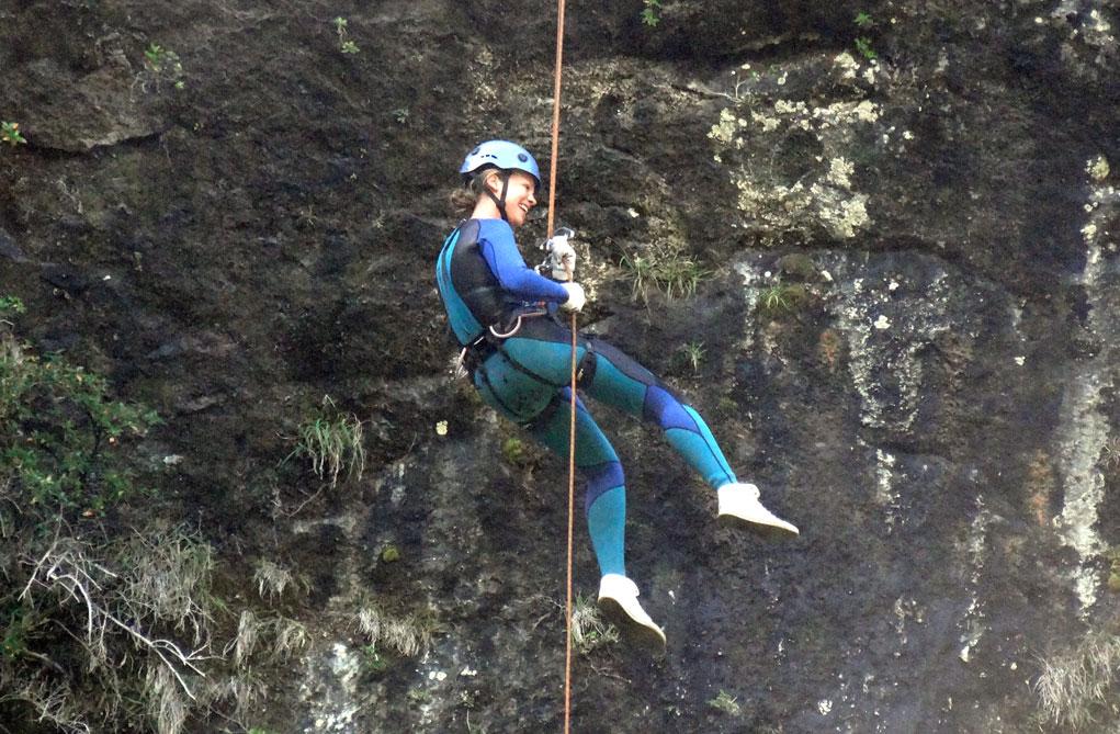 canyoning-1