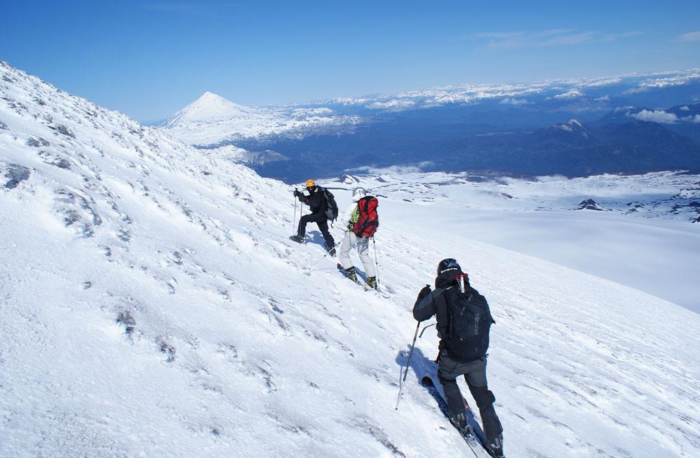 geometricas-ski-tour-2