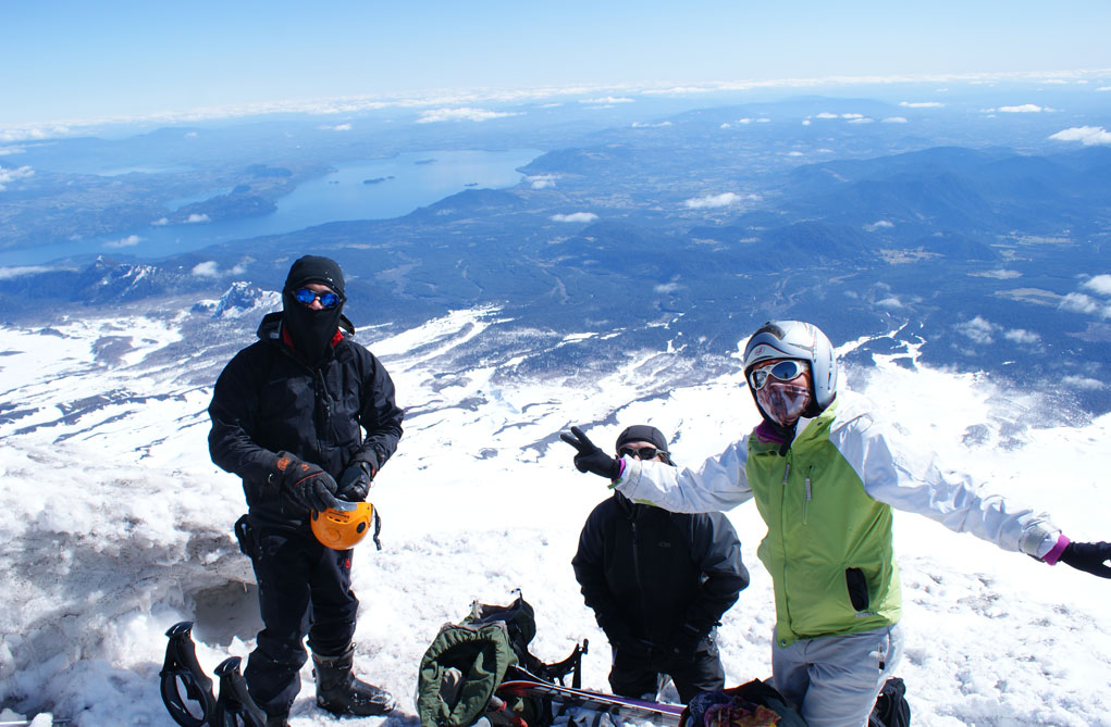 geometricas-ski-tour-3