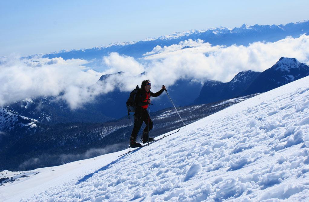 geometricas-ski-tour-4