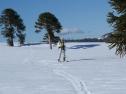 geometricas-ski-tour-5