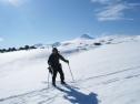 geometricas-ski-tour-6