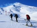villarrica-ski-descent-6