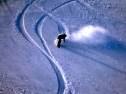 villarrica-ski-descent-8