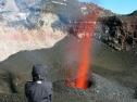 volcan-villarrica-6